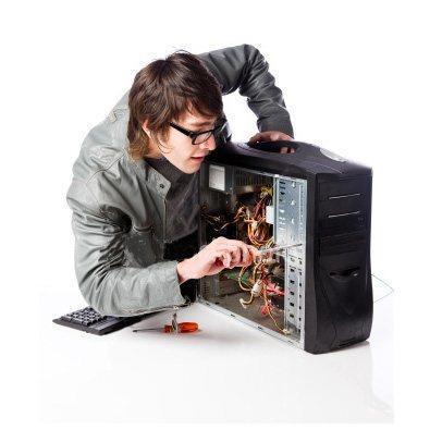 компьютерный мастер в Кстове